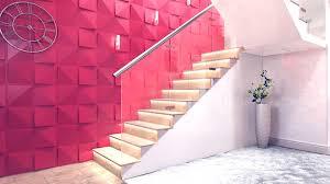 100 Walls By Design De Wolfe 3D Wall Panels Decorative 3D Wall Panels