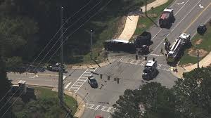 2 Killed, 1 Critical After Garbage Truck, Dump Truck Collide | WSB-TV District Attorney Connects Two Canton Shootings Local News Junk Removal Stand Up Guys Dallas Team Two Men And A Truck Atlanta Marietta Rv Resort Park Campground Reviews Ga Tripadvisor Home Commercial Moving And Packing Services Firefightings Video Captures Deadly Brawl In Walmart Parking Lot Shows The Moment A Military Plane Crashed Georgia Youtube Update Source Says Men Made Off With At Least 500k Hammond Truck Goes Airborne Police Chase Cnn Facebook Good Samaritans Thwart Atmpted Kidnapping Suspect