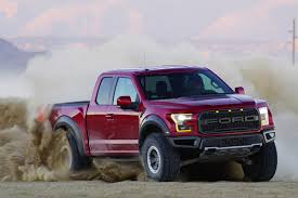 FORD F-150 RAPTOR - New York International Auto Show 2018 Ford F150 In Fontana California Bayshore Ford Used Commercial Trucks Youtube Home Bayshore Trucks For Sale By Dealer All About Cars Used Car Dealer West Islip Deer Park Ny Bayshore Truck Center F250 Super Duty For Near Huntington Newins Bay Truck Sales Truckdomeus Ford F450 Sd Truckpapercom Fusion Energi Shore Mls3008885 449900 Wwwnapparealtycom 27 Lockwood Rd Go See Joe Sheridan Wilmington Newark New Castle De