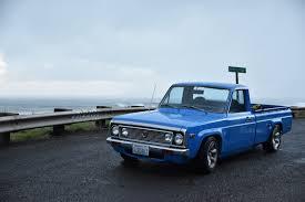 100 Truck N Stuff Washington Pa MHCC Road Trip Rt 1 Thunderhill Or Bust Morries Heritage Car