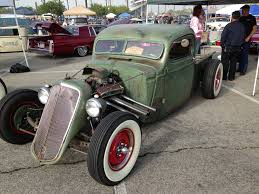 Rat Rod Truck | Check Out Images Of The 1934 Chevy Truck Rat Rod ... Semi Truck Turned Custom Rat Rod Is Not Something You See Everyday Banks Shop Ptoshoot Wrecked Mustang Lives On As A 47 Ford Truck Build Archive Naxja Forums North Insane 65 Chevy Rat Rod Burnout Youtube Heaven Photo Image Gallery Project Of Andres Cavazos Street Rods Trucks Regular T Buckets Hot Rod Chopped Panel Rat Shop Van Classic The Uncatchable Landspeed Network Is A Portrait In The Glories Surface Patina On
