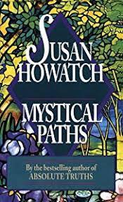 Mystical Paths Starbridge Book 5