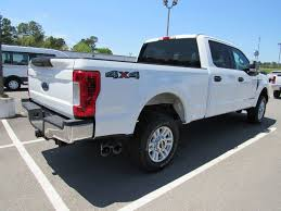 2017 Used Ford Super Duty F-250 SRW XLT 4WD Crew Cab 6.75' Box At ... 2008 Used Ford Super Duty F250 Srw 2wd Crew Cab 156 King Ranch At Animal Control Vehicle Truck Regular Rent Vintage 1965 Transportation For Film 2017 Review Ratings Edmunds 2005 Xlt 6 Speed Manual Country Sterling Simplicity Understated Looks This 2011 Amazoncom Bushwacker 2091402 Pocket Style Fender Flare Set Ford Mud Flaps Xl Truck Mud Flaps Splash Guards_ Super New 2016 In Staten Island A39965u Dana Sale Virginia Diesel V8 Powerstroke Tow Ready Classic 1972 Camper Special Knockout A Black N Blue 2002 73l