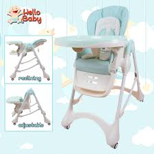 Hello Baby E-102S Premium More Kiss High Chair Feeding Chair Booster Seat 28 Free Woodworking Plans Cut The Wood Melissa Doug Wooden Project Solid Workbench Pretend Play Sturdy Cstruction Storage Shelf 6604 Cm H 47625 W X 6096 L Hello Baby Justin High Chair Feeding Booster 15 Best Chairs 2019 Download This Diy Wine Box Makes A Great Gift Project Plan With Howto Stokke Tripp Trapp Mini Cushion Magic Beans 34 Ideas Ding Leather Fabric John Lewis Projects And Fewoodworking Doll Clothes Patterns Printable Doll Clothes Patterns