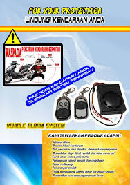 Jual Alarm Motor Anti Maling Di Lapak Santa Santa922 Smart Alarm Wiring Diagram Data Gps Car Truck Tracking Device Vehicle System Tr06 Shock Sensor Modern Design Of Vintage Siren Burglar Nos In Box Retired Fire Autopage Rs 750lcd Lcd Screen Transmitter On D5 Radar Detector Voice Systemauto Laser 360degree Hot 1way Security Keyless Entry 2 Rhino Vehicle Remote Keyless Car Alarm Security System Kit 12v Volt Octopus Best 2019 Aftermarket With Remote Start Diagrams 2004 And Ebooks Jdm Cartruck Deluxe With