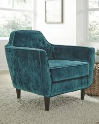 Oxette - Evergreen - Accent Chair | A3000046 | Chairs | Bi Wize Leather Accent Chair Modern Wing Back Chair Amazoncom Christopher Knight Home 299753 Kendal Grey Fabric Accent Meadow Lane Classic Swoop Suri Blue K6499 A750 Bellacor Perfect Fniture Chairs Dinah Patio Aqua Elements Cart Hickorycraft Traditional Upholstered With Small Side Prinplfafreesociety Oxette Evergreen A30046 Bi Wize 31 Best Comfy For Living Rooms 2019 Most Comfortable Noble House Lezandro Tufted Teal Club Stud Accents Irene Contemporary Velvet Height