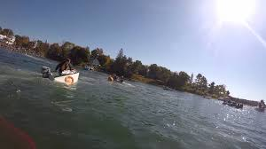 Damariscotta Pumpkin Festival by Damariscotta Pumpkinfest And Regatta 2015 Youtube