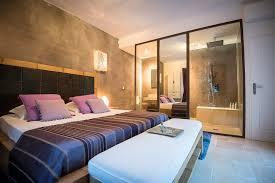 chambre avec spa privatif normandie idees d chambre chambre avec privatif normandie