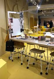 100 Scandinavian Design Chicago TreCes Products On Show At NeoCon In TreCe