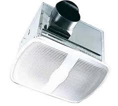 Humidity Sensing Bathroom Fan by Amazon Com Air King Ak80h Energy Star Quiet Series Humidity
