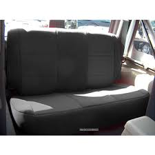 Cozy Corbeau Tj Jeep Rear Seat Cover Jeep Seat Covers Or Corbeau ... Coverking Genuine Crgrade Neoprene Customfit Seat Covers Fia Neo Custom Fit Truck Rear Split Cushion Saddleman Ford F150 62018 52018 Toyota Tacoma Exact Durafit Wide Fabric Selection For Our Lowback Cover 579859 At Sportsmans Guide Black Set 9702 Jeep Wrangler Tj 91000 Cars Buy Online Made In Usa Reviews Caltrend Waterproof Seat Covers Youtube Maybron Gear Car Vehicle Amazoncom Removable Machine Coverking Oprene Dodge Diesel