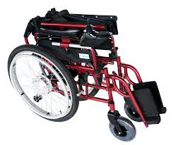 How To Buy A Lightweight Foldable Electric Wheelchair? - FOICARE Airwheel H3 Light Weight Auto Folding Electric Wheelchair Buy Wheelchairfolding Lweight Wheelchairauto Comfygo Foldable Motorized Heavy Duty Dual Motor Wheelchair Outdoor Indoor Folding Kp252 Karma Medical Products Hot Item 200kg Strong Loading Capacity Power Chair Alinum Alloy Amazoncom Xhnice Taiwan Best Taiwantradecom Free Rotation Us 9400 New Fashion Portable For Disabled Elderly Peoplein Weelchair From Beauty Health On F Kd Foldlite 21 Km Cruise Mileage Ergo Nimble 13500 Shipping 2019 Best Selling Whosale Electric Aliexpress