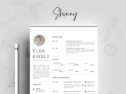 018 Resume Templates For Pages Template Ideas Tampilan ... How To Adjust The Left Margin In Pages Business Resume Mplates Mac Hudsonhsme Template For Word And Mac Cover Letter Professional Cv Design Instant Download 037 Templates Ideas Free Fortthomas 2160 Resume Os X Salumguilherme New Apple Best Of 10 Free For And