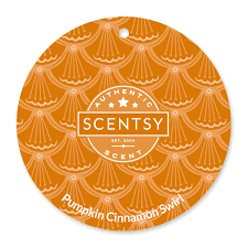 Pumpkin Scentsy Warmer 2012 by Scentsy Warmer U0026 Scent Of The Month Scentsy Buy Online