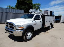 2011 Dodge Ram 5500 4x4 Mechanics Truck With Compressor Crane And ... Iowa Mold Tooling Introduces New Dominator Iii Mechanics Truck Peterbilt Mechanics Curry Supply Trucks 2002 Ford F550 Mechanics Trucks For Sale 567720 335 Service Truck To159 Fuel Lube Knapheide Kmt1 Dejana Utility Equipment Download Imt Ii For Sale In Texas 2007 Truck Ford 28 Auto Crane For Sale From Southwest Super Duty F450 Boyer Auction Spec Success On Your Cstruction Sites Peterbuilt Products