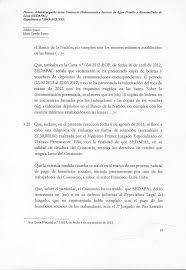 ESCUELA DE ENTRENAMIENTO Y CAPACITACIÓN JURÍDICA ECAJ MODELO DE
