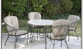 Agio Patio Furniture Cushions by 25 Best Ideas About Agio Patio Furniture On Pinterest Plastic Agio