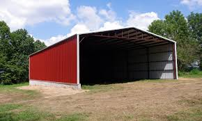 Global Steel Buildings | DIY Steel Building Kits House Plans Steel Barn Kits Morton Pole Barns Shed Homes Awesome Metal Home Crustpizza Decor Best Buildings Horse Carports Building For Sale Carport Cost Double Outdoor Alluring With Living Quarters Your Gable Style Examples Global Diy Amazing 7904 Pictures Of 40x60