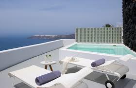 100 The Grace Santorini Luxury Hotels TravelPlusStyle
