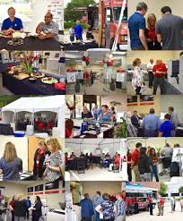 ASI TALK.TECH.TACOS. - ASI Food Trucks Dallas Locations Best Truck 2018 Prestige Only The Finest Youtube Dallas Circa June 2014 People Visit Stock Photo Edit Now Shutterstock Truckdomeus Park Texas Jason Boso Who With Trucks Are All The Rage Here Is Where You Can Find Everything In Klyde Warren Localsugar For Sale Raleigh Nc Are Halls New In Adventures Of Tk And Gman Desnation Pegasus Music Festival Of 20 Cars And Wallpaper Trailer Cakes Makes Truck Trailer Transport Express Freight Logistic Diesel Mack