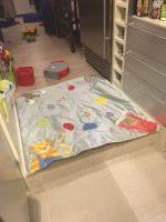 tapis de jeux ikea tapis ikea enfants bébés 2ememain be