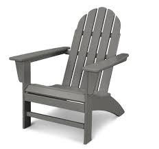 POLYWOOD® | Wayfair Fniture Pretty Target Adirondack Chairs For Outdoor Charming Plastic Rocking Chair Ideas Gallerychairscom Pin By Larry Mcnew On Larry In 2019 Rocking Chair Polywood Classc Adrondack Glder Char N Teak Adsgl 1te Rosewood Poly Wood Interior Design Home Decor Online Long Island With Recycled Classic Hdpe Swivel Glider With Modern Coastal Lumber Rocker Polywood Seashell White Patio Rockershr22wh The Depot Amish Folding Creative