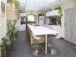 prise d angle cuisine leroy merlin meuble de cuisine cuisine aménagée cuisine équipée en kit