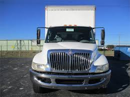 Box Trucks For Sale: Box Trucks For Sale In Houston Tx Moving Truck Rental Companies Comparison Home Intertional Used Trucks 15 Centers Nationwide Kenworth Xt Bestwtrucksnet New Inventory Heavy Medium Duty Munday Chevrolet Houston Car Dealership Near Me Planes And Tankers Putting Back In Business After Cars Tx Twin City Motors Flatbed For Sale N Trailer Magazine 4700 Fuel For Sale Sun City Truck Sales Of Mccarty Best 2018 74122 Airport Fire Department