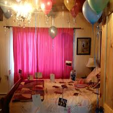 Surprised Decorated My Best Friends Bedroom For Her Birthday She Doesnt Know Yet