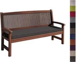 bankauflagen 140x40 cm günstig kaufen matratzen kaufen