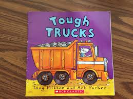 100 Tough Trucks Find More For Sale At Up To 90 Off