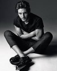 Ben Barnes Stars In Icon March 2015 Photo Shoot Ben Barnes Google Download Wallpaper 38x2400 Actor Brunette Man Barnes Photo 24 Of 1130 Pics Wallpaper 147525 Jackie Ryan Interview With Part 1 Youtube Woerland 6830244 Wikipedia Hunger Tv Ben Barnes The Rise And Of 150 Best Images On Pinterest And 2014 Ptoshoot Eats Drinks Thinks