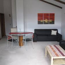 möblierte apartments lofts studios und wohnungen auf zeit in offenbach