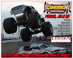 TONIGHT! Monster Truck Plus Racing To Thrill Kids At Lincoln ... Monster Truck Rammunition Draws Plenty Of Attention News Timeswvcom Thunder Tiger Krock Mt4 G5 18 Electric Truck Rtr Specials Gorgeous 1984 Jeep Cj7 Custom Build Just A Car Guy Some New Things In Trucks A 70 Coronet Cartoon Royalty Free Vector Image Photo Album Rc Ford Raptor Toy R Vehicle Remote Control Home School Bus Monster Truck Jam Tshirt For Boys And Girlstd Teedep 1989 Wrangler Street Legal Ultimate Rock Crawler 2011 Ram Hd Raminator Carl Burger Dodge Chrysler Big Red Beast 1976 Cj Monster Trucks Sale Legendary Built By Yakima Native Gets Second Life