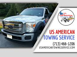 Services Offered: 24 Hours Towing In Houston, TX Wrecker Service In ... 2thumbsuptowing Towing In Houston Heavy Duty Galveston Tx 40659788 Co I45 Wheel Lifts Edinburg Trucks 18 Wheeler Tow Truck Tx Best Resource Recovery Surveillance Systems Safety Vision Aurora Colorado Service Garlitos Denver Co Parker Towing Service Brothers Services County I 45 Private Property Apartment Texas Eating An Elephant Houstons Tow Trucks Tackle Fleets Of Damaged