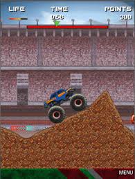 Monster Truck Challenge For Java - Download Now On Kickstarter Monster Truck Mayhem By Greater Than Games Madness 7 Head Big Squid Rc Car And Android Free Game Pinxys World Welcome To The Gamesalad Forum Baltoro Racing Top 5 New Android Racing Games Amazingdroid Cartoon For Kids Gameplay Youtube Nickelodeon Launches Blaze Machines Animation Trucks In Tap Discover 4x4 Offroad Rally Driver Apk Download Free Mmx Hill Climb Ios Monster Truck Archives