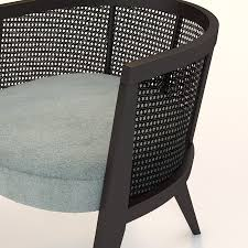 Harvey Probber Lounge Chair 3D Model $39 - .obj .fbx .3ds ... Rare And Outstanding Harvey Probber Games Table Scissor 6 Chinese Chippendale Ding Chairs 17849018 8 Ding Chairs Mutualart Three Lounge 1950 Round Coffee 1960s Set Of Six Design Woven Rattan On Steel Eight Matching Ding Chairs Two Converso Lounge Chair 3d Model 39 Obj Fbx 3ds 4 Sliding Twodoor Cabinet Style Walnut Midcentury Modern