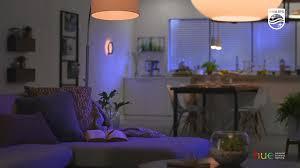philips hue white einzelpack 1x400lm led leuchtmittel gu10 1 stück warmweiß kaufen otto