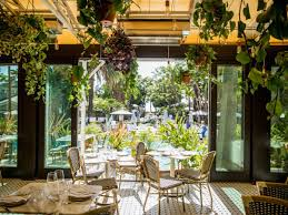 The 16 Essential Santa Monica Restaurants, Spring 2017 - FIG Santa ... Las Best Bars For Watching Nfl College Football 25 Santa Monica Restaurants Ideas On Pinterest Monica Hotel Luxury Beach The Iconic Shutters Date Ideas Where To Find The Best Cocktail Bars In Los Angeles Neighborhood Guide Happy Hour Deals Harlowe Bar 137 Nightlife Images La To Watch March Madness Cbs For Hipsters In