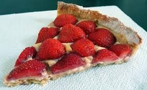 tarte aux fraises pate feuilletee tarte aux fraises avec pate feuilletee 28 images tarte