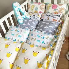 Bape Bed Sheets by Aliexpress Com Buy 1pcs Mother Care Baby Bed Bumper Barrera Cama