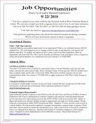 91+ Esthetician Resume - Esthetician A Salon Galleria And Spa ... Esthetician Resume Template Sample No Experience 91 A Salon Galleria And Spa New For Professional Free Templates Entry Level 99 Graduate Medical 9 Cover Letter Skills Esthetics Best Aesthetician Samples Examples 16 Lovely Pretty 96 Lawyer Valid 10 Esthetician Resume Skills Proposal