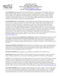 12 How To Describe A Cashier On A Resume | Business Letter Souworth Stationery Envelopes Sourf3 Produce Associate Resume Samples Velvet Jobs English Homework Fding The Right Source Of Assistance Walmart Sample Mintresume Inspirational Ivory Or White Paper Atclgrain Lease Agreement Luxury Inventory Control Description Management Graph Paper At Walmart Kadilcarpensdaughterco Resume Supply Chain Customer Service For Wondrous Alchemytexts 25 Free Cashier Job For