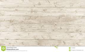 Download White Grunge Wood Texture Background Surface Stock Image