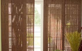Menards Sliding Glass Door Blinds by Door Surprising Vertical Blinds For Sliding Glass Doors Menards