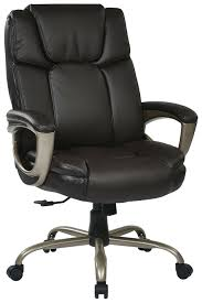 500 Lb Rated Office Chairs by Heavy Duty Office Chairs For The Big And Tall Free Shipping