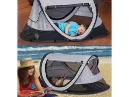kidco peapod travel bed play shades tents kidco peapod p103 baby tent kidco baby tent