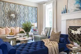 100 Inside Home Design Chicagos Best Interior Ers Span The Full Range Of Decor Styles