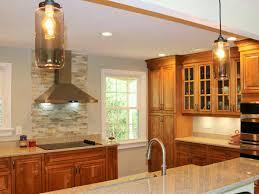 cabinets granite countertops richmond va panda kitchen bath