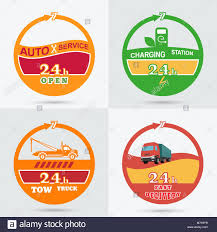 Auto Service Emblem. Tow Truck Emblem. Wrecker Icon. Auto Charging ... 4411 Design Set Retro Pickup Trucks Logos Emblems Stock Vector Hd Royalty Free Vintage Car Tow Truck Blems And Logos Car Towing Service Company Garland Tx Dfw Services Tow Truck Silhouette At Getdrawingscom For Personal Use Charlie Smith Rebrands Foxlow Restaurants Brand Identity Blem Image Vecrstock Cool Flatbed Drawings Worksheet Coloring Pages Auto Service Wrecker Icon Charging We Custom Shirts Excel Sportswear Color Emblem